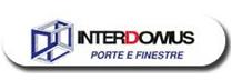 InterDomus Ostia - Porte e Finestre