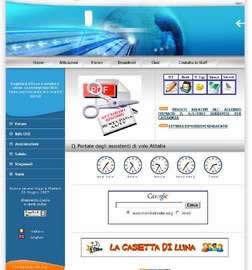 Versione anno 2007
